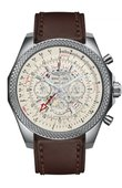 Breitling for Bentley AB043112/G774/479X/A20BA.1 BENTLEY B04 GMT