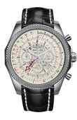 Breitling for Bentley AB043112/G774/760P/A20BA.1 BENTLEY B04 GMT