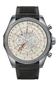 Breitling for Bentley AB043112/G774/220S/A20D.2 BENTLEY B04 GMT