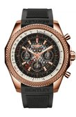 Breitling for Bentley RB043112/BC70/220S/R20D.3 BENTLEY B04 GMT