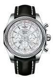 Breitling for Bentley AB0521U0/A755/441X/A20BA.1 BENTLEY B05 UNITIME