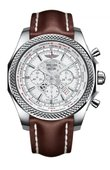 Breitling for Bentley AB0521U0/A755/443X/A20BA.1 BENTLEY B05 UNITIME