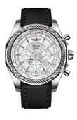 Breitling for Bentley AB0521U0/A755/478X/A20BA.1 BENTLEY B05 UNITIME