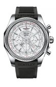 Breitling for Bentley AB0521U0/A755/220S/A20D.2 BENTLEY B05 UNITIME