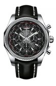 Breitling for Bentley AB0521U4/BC65/441X/A20BA.1 BENTLEY B05 UNITIME