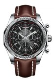 Breitling for Bentley AB0521U4/BC65/443X/A20BA.1 BENTLEY B05 UNITIME
