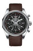 Breitling for Bentley AB0521U4/BC65/479X/A20BA.1 BENTLEY B05 UNITIME
