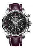 Breitling for Bentley AB0521U4/BC65/789P/A20BA.1 BENTLEY B05 UNITIME