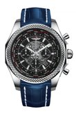 Breitling for Bentley AB0521U4/BC65/746P/A20BA.1 BENTLEY B05 UNITIME