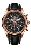Breitling for Bentley RB0521U4/BC66/441X/R20BA.1 BENTLEY B05 UNITIME