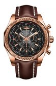 Breitling for Bentley RB0521U4/BC66/443X/R20BA.1 BENTLEY B05 UNITIME