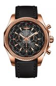 Breitling for Bentley RB0521U4/BC66/478X/R20BA.1 BENTLEY B05 UNITIME
