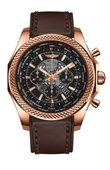 Breitling for Bentley RB0521U4/BC66/479X/R20BA.1 BENTLEY B05 UNITIME