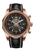 Breitling for Bentley RB0521U4/BC66/760P/R20BA.1 BENTLEY B05 UNITIME