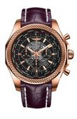 Breitling for Bentley RB0521U4/BC66/789P/R20BA.1 BENTLEY B05 UNITIME