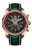 Breitling for Bentley RB0521U4/BC66/752P/R20BA.1 BENTLEY B05 UNITIME