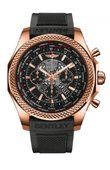 Breitling for Bentley RB0521U4/BC66/220S/R20D.3 BENTLEY B05 UNITIME