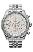 Breitling for Bentley A2536821/G734/990A BENTLEY BARNATO