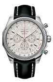 Breitling for Bentley A2536821/G734/441X/A20BA.1 BENTLEY BARNATO