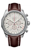 Breitling for Bentley A2536821/G734/443X/A20BA.1 BENTLEY BARNATO