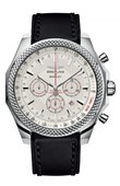 Breitling for Bentley A2536821/G734/478X/A20BA.1 BENTLEY BARNATO