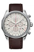 Breitling for Bentley A2536821/G734/479X/A20BA.1 BENTLEY BARNATO