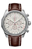 Breitling for Bentley A2536821/G734/756P/A20BA.1 BENTLEY BARNATO