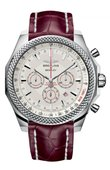 Breitling for Bentley A2536821/G734/750P/A20BA.1 BENTLEY BARNATO