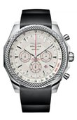 Breitling for Bentley A2536821/G734/212S/A20D.2 BENTLEY BARNATO