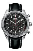 Breitling for Bentley A2536824/BB11/441X/A20BA.1 BENTLEY BARNATO