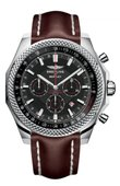 Breitling for Bentley A2536824/BB11/443X/A20BA.1 BENTLEY BARNATO