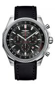 Breitling for Bentley A2536824/BB11/478X/A20BA.1 BENTLEY BARNATO