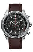 Breitling for Bentley A2536824/BB11/479X/A20BA.1 BENTLEY BARNATO