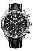 Breitling for Bentley A2536824/BB11/760P/A20BA.1 BENTLEY BARNATO