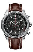 Breitling for Bentley A2536824/BB11/756P/A20BA.1 BENTLEY BARNATO