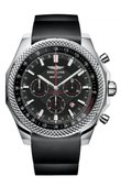 Breitling for Bentley A2536824/BB11/212S/A20D.2 BENTLEY BARNATO