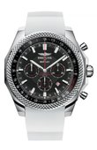 Breitling for Bentley A2536824/BB11/216S/A20D.2 BENTLEY BARNATO