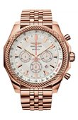 Breitling for Bentley R2536821/G737/990R BENTLEY BARNATO