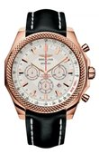 Breitling for Bentley R2536821/G737/441X/R20BA.1 BENTLEY BARNATO