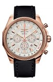Breitling for Bentley R2536821/G737/478X/R20BA.1 BENTLEY BARNATO
