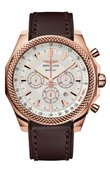 Breitling for Bentley R2536821/G737/479X/R20BA.1 BENTLEY BARNATO