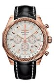 Breitling for Bentley R2536821/G737/760P/R20BA.1 BENTLEY BARNATO