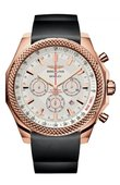 Breitling for Bentley R2536821/G737/212S/R20D.3 BENTLEY BARNATO
