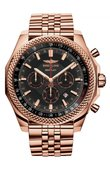 Breitling for Bentley R2536824/BB12/990R BENTLEY BARNATO