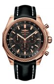 Breitling for Bentley R2536824/BB12/441X/R20BA.1 BENTLEY BARNATO