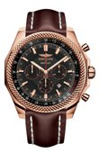 Breitling for Bentley R2536824/BB12/443X/R20BA.1 BENTLEY BARNATO