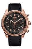 Breitling for Bentley R2536824/BB12/478X/R20BA.1 BENTLEY BARNATO
