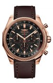 Breitling for Bentley R2536824/BB12/479X/R20BA.1 BENTLEY BARNATO