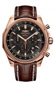 Breitling for Bentley R2536824/BB12/756P/R20BA.1 BENTLEY BARNATO
