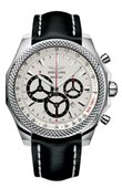 Breitling for Bentley A2536621/G732/441X/A20BA.1 BARNATO RACING